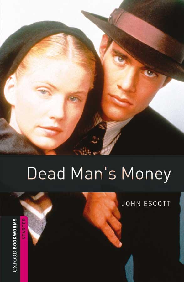 Dead Mans Island John Escott Pdf