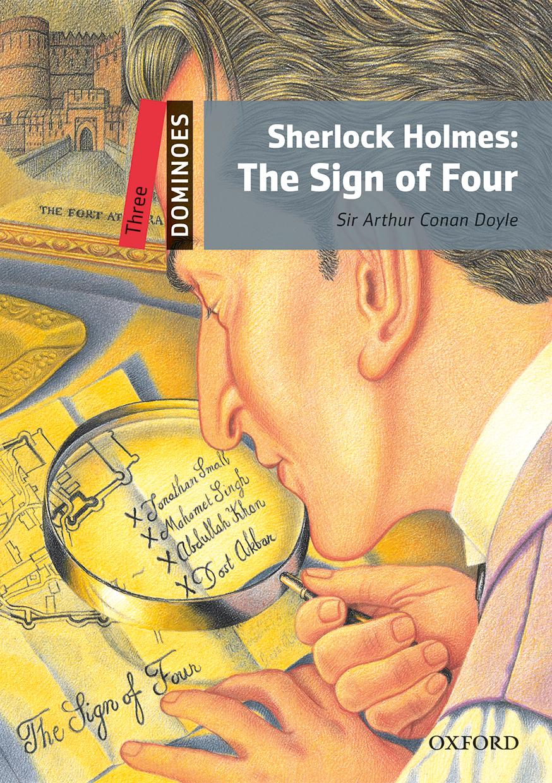 Sherlock X Reader Love