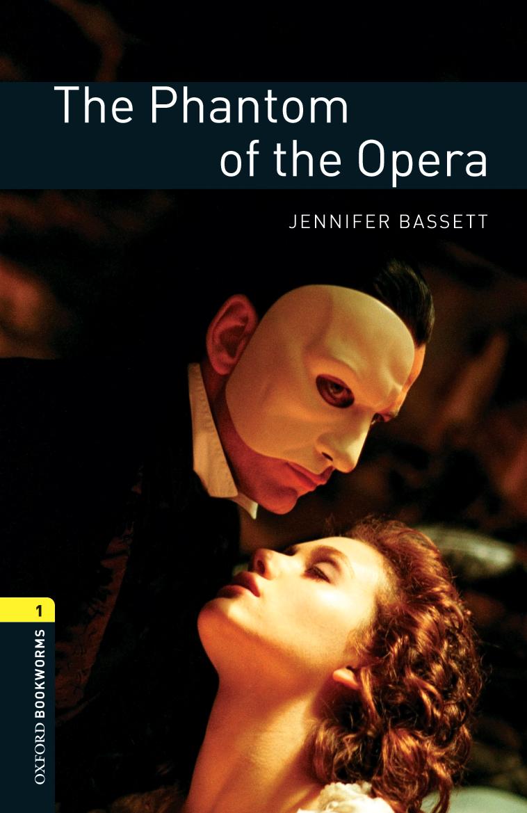 the story of opera pdf