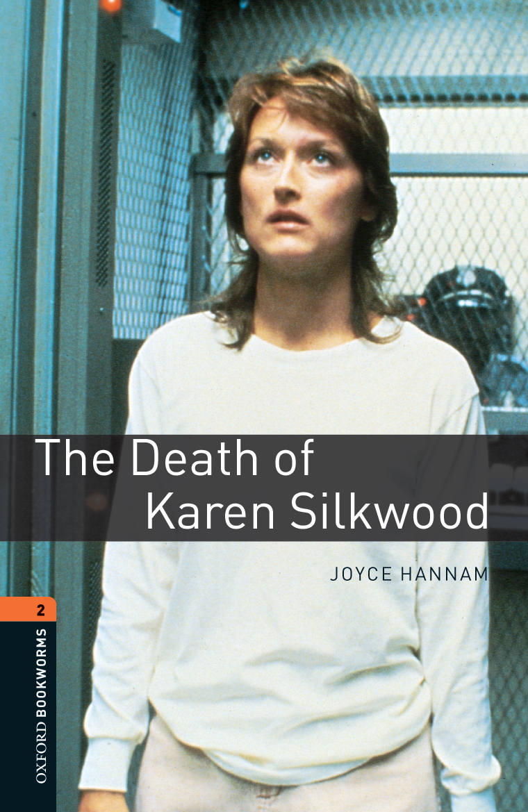karen silkwood Silkwood v kerr-mcgee corp on november 13, 1974, karen silkwood, a safety inspector and activist with the oil, chemical and atomic workers union, died when her car was run off the road in rural oklahoma.