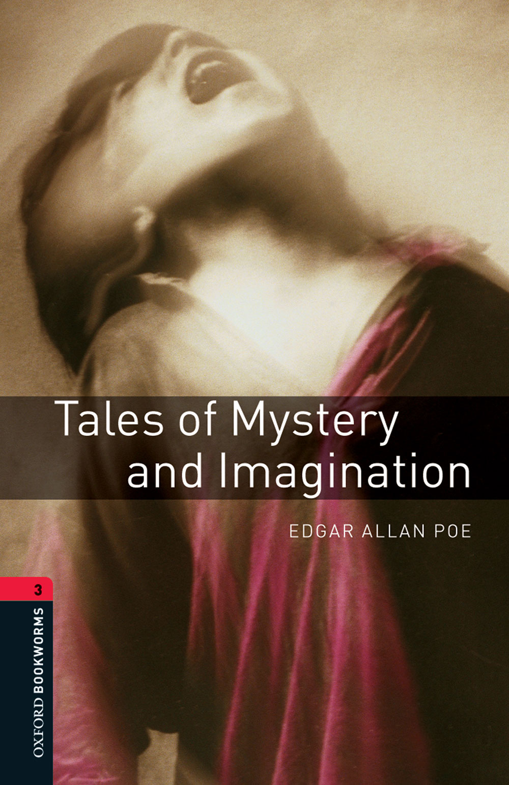 Edgar Allan Poe Stories Pdf