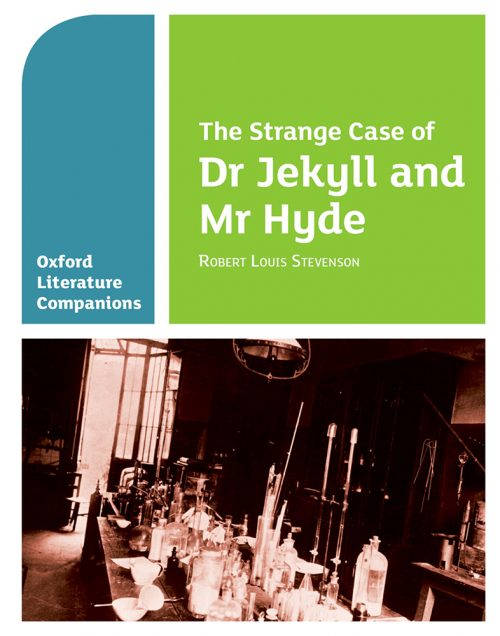 essays about dr jekyll and mr hyde How does robert louis stevenson create mystery and suspense in the strange case of dr jekyll and mr hyde the weather - reflects the impending ( something that is about to happen) doom of the story's events - 'story of the door' - mr enfield recounts the tale of the savage (fierce, violent) man that.