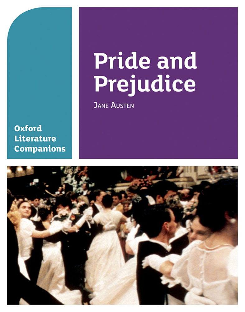 a literary analysis of relationship differences in pride and prejudice