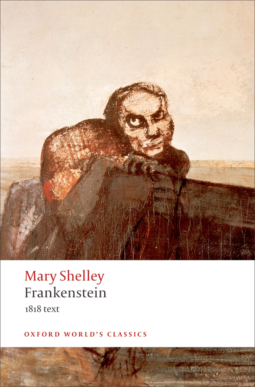 the portrayal of women in the novel frankenstein by mary shelley Mary shelley was no ordinary nineteen-year-old rather, as the daughter of radical novelist william undoubtedly a part of mary shelley's recreation of milton's epic in novel form is the edenic quality of the another pattern that both anne mellor in the female in frankenstein and william veeder in.