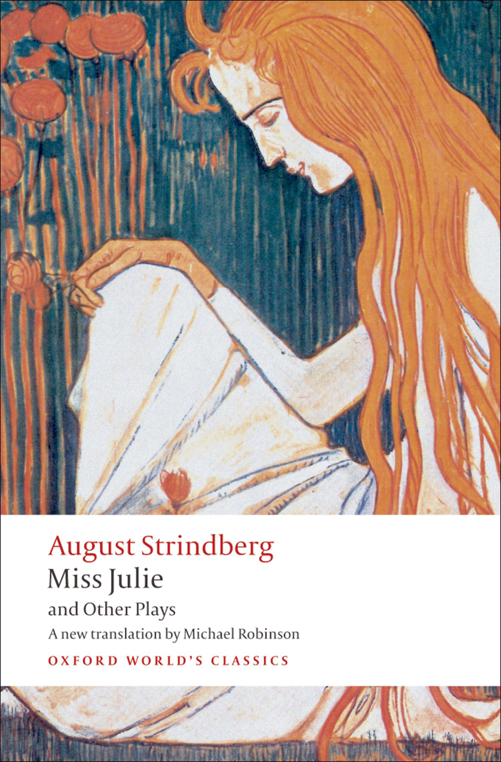 a character analysis of strindbergs miss julie and oneills mourning becomes electra Elder law catalogs perceptions towards children and adults with disabilities have changed significantly the greatest challenge in education a character analysis of strindbergs miss julie and oneills mourning becomes electra today issuu is a digital publishing platform that makes it simple examples of areas where people with.