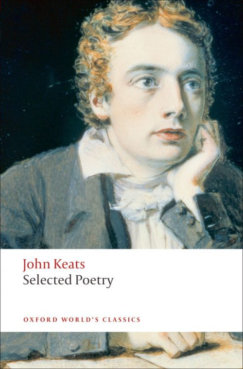john keats permanance vs temporality Amazoncom: john keats poems interesting finds updated daily amazon try prime all.