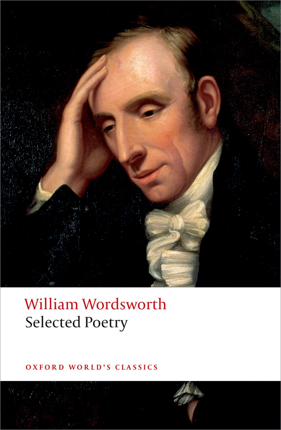 william wordsworth literary devices William wordsworth's (1770-1850) was written in 1806 after the death of his younger brother, john wordsworth john, the captain of a british ship, drowned at sea february 6, 1805 not only was john one of wordsworth's closest relatives, he was also wordsworth's last hope of financial stability.