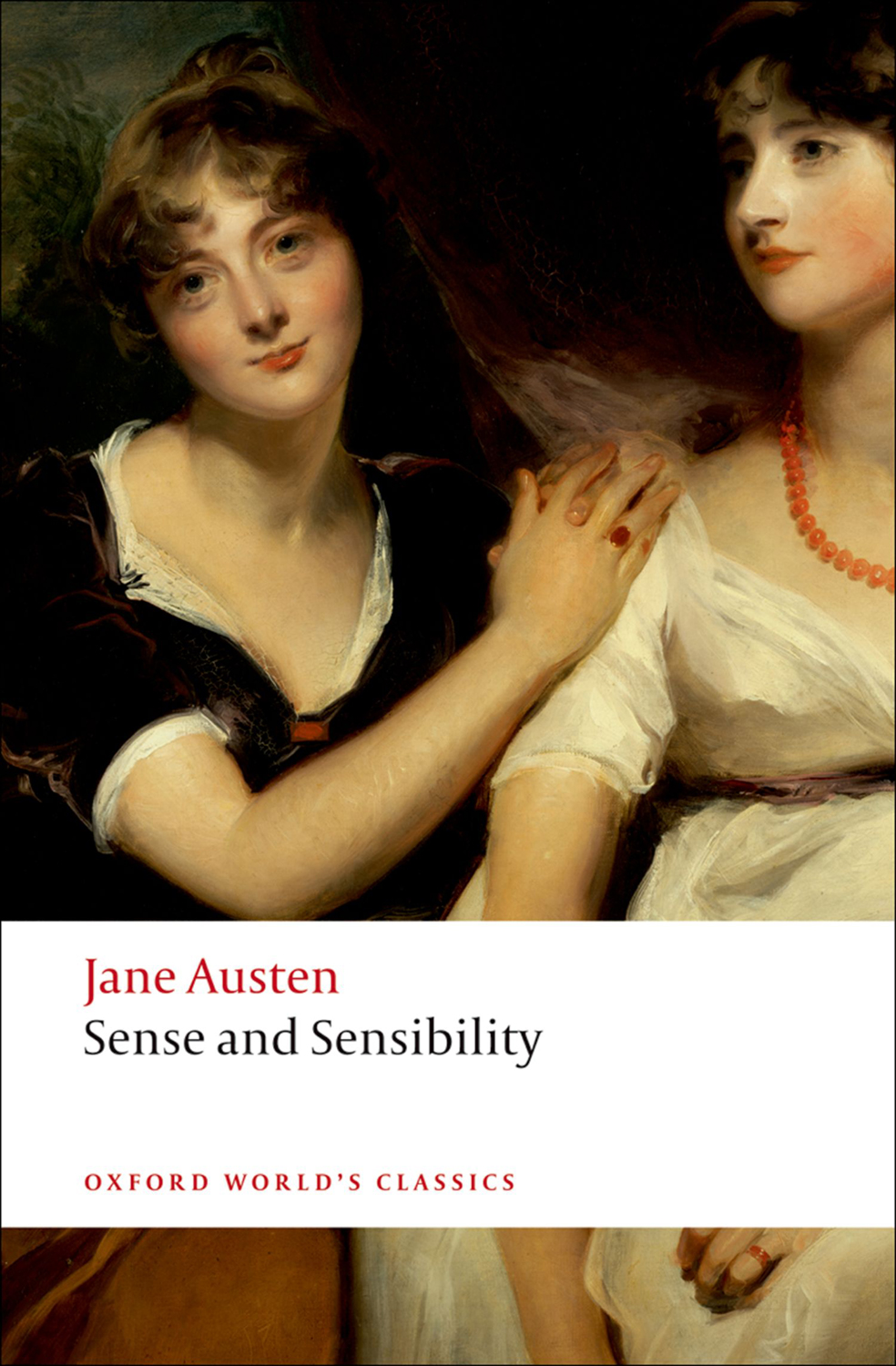 an analysis of the characters of elinor and marianne in sense and sensibility by jane austen Sense and sensibility summary sense and sensibility achieved its publication in the year 1811 under the author jane austen the book was nothing but a classic but sadly it was later appreciated by a whole different generation.