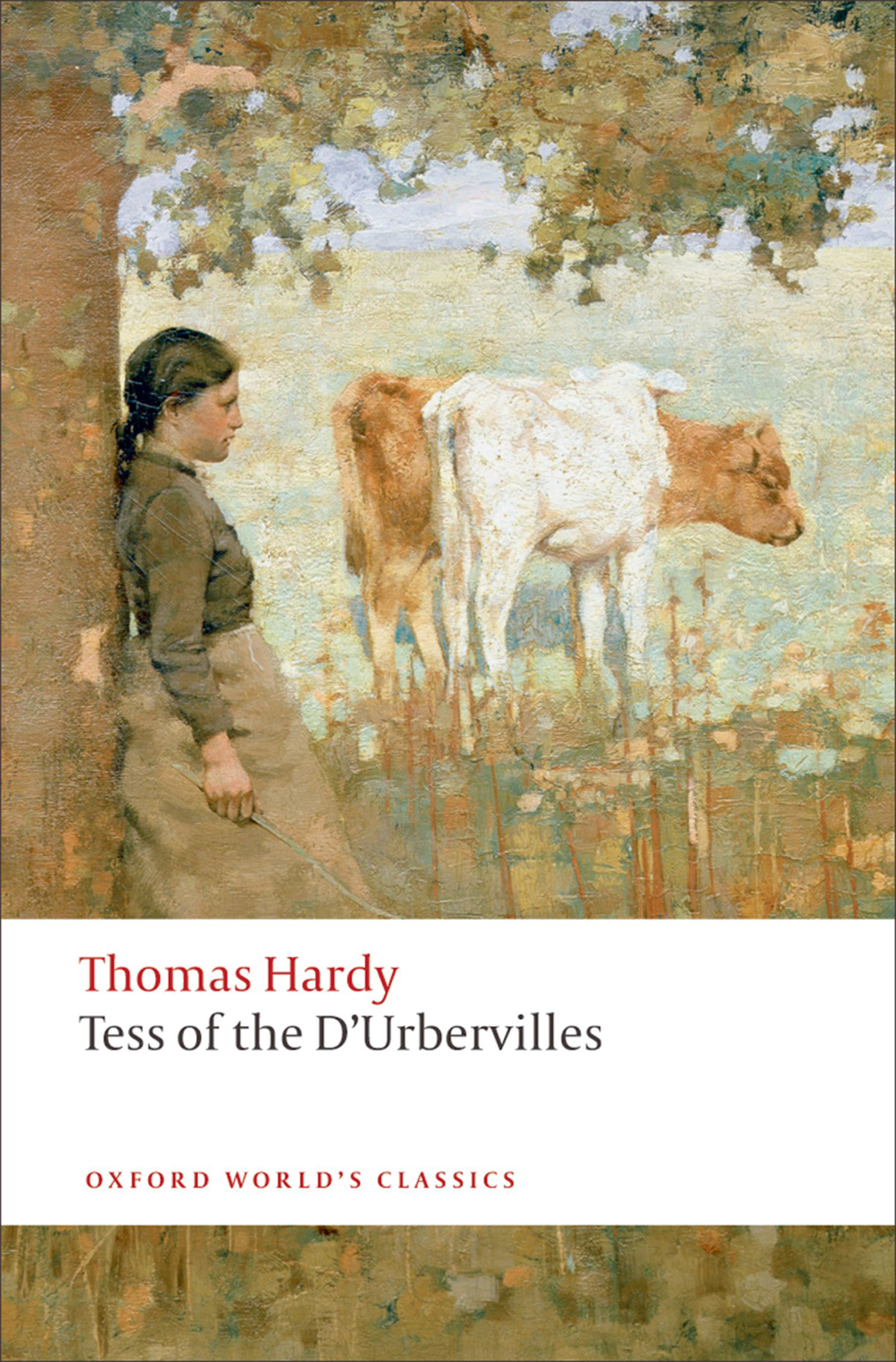 an examination of the victim tess durbeyfield in the book tess of the durbervilles Thomas hardy, tess of the d'urbervilles protagonist is in fact tess durbeyfield 2 returns to find tess sleeping 3 is tess a victim of rape.