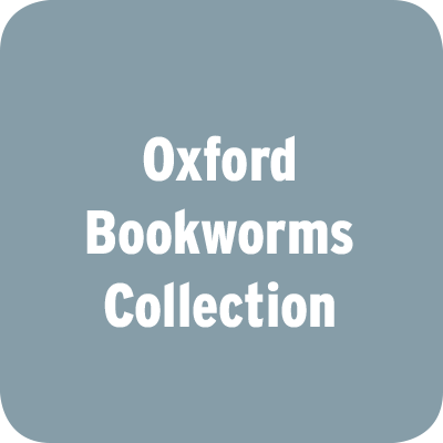 Oxford Bookworms Collection
