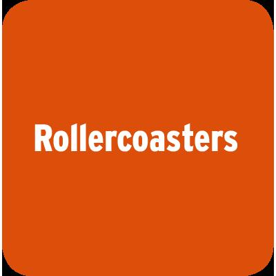Rollercoasters