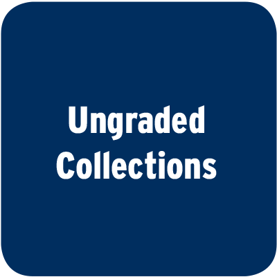 Ungraded Collections